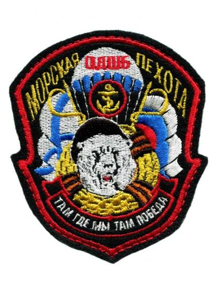 876-й воздушный батальон морских пехотинцев