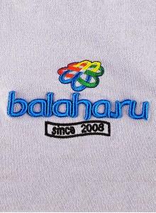 3D Balaha