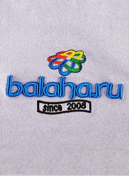 3D Вышивка Balaha