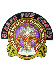 Sword of the spirit christian fellowship