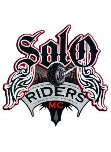 Solo riders
