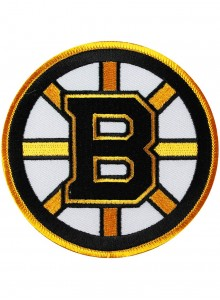 Boston bruins (Бостон Брюинз) NHL