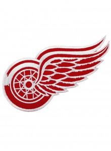 Detroit red wings (Детройт Ред Уингз) NHL