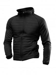 Стёжка курток