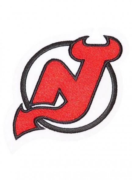 New jersey devils (Нью-Джерси Девилз) NHL