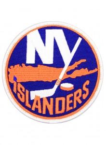 New york islanders (Нью-Йорк Айлендерс) NHL