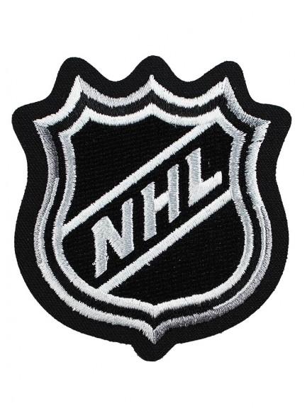 Эмблема NHL