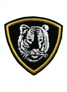 Восточный район внутренних войск