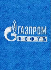 Для Газпрома